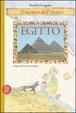 Cover of Il mistero dell'antico Egitto