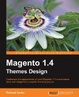 Cover of Magento 1.4 Themes Design