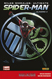 Cover of Miles Morales: Ultimate Spider-Man #4