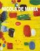 Cover of Nicola De Maria