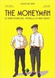 Cover of The Moneyman