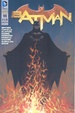 Cover of Batman #11