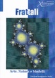 Cover of Frattali