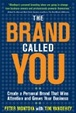 Cover of The Brand Called You