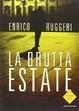 Cover of La brutta estate