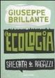 Cover of L'ecologia spiegata ai ragazzi