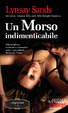 Cover of Un morso indimenticabile