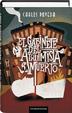 Cover of El gabinete del alquimista muerto