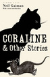 Cover of Coraline & Other Stories