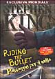 Cover of Riding the Bullet