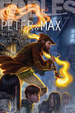 Cover of Peter & Max
