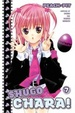 Cover of Shugo Chara! 7