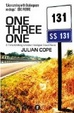 Cover of One Three One