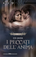 Cover of I peccati dell'anima