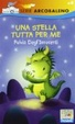 Cover of Una stella tutta per me