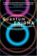 Cover of Quantum Enigma
