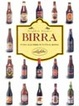 Cover of Birra