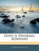 Cover of Dopo Il Divorzio