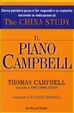 Cover of Il piano Campbell