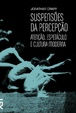 Cover of Suspensões da Percepção