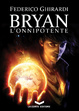 Cover of Bryan l'onnipotente