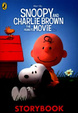 Cover of Snoopy and Charlie Brown