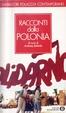 Cover of Racconti dalla Polonia