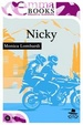 Cover of Nicky