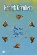 Cover of Dzieci Syjonu