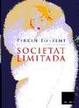 Cover of Societat Limitada