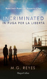 Cover of Incriminated