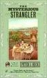 Cover of The Mysterious Strangler