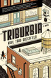 Cover of Triburbia