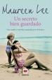 Cover of Un secreto bien guardado