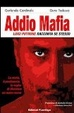 Cover of Addio Mafia