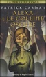 Cover of Alexa e le colline oscure