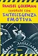 Cover of Lavorare con Intelligenza Emotiva