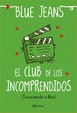 Cover of El club de los incomprendidos