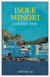 Cover of Isole minori