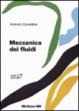 Cover of Meccanica dei fluidi