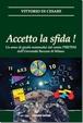 Cover of Accetto la sfida!