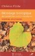 Cover of Décodage biologique des problèmes cardio-vasculaires
