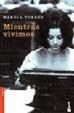 Cover of MIENTRAS VIVIMOS