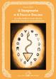 Cover of Il serpente e il fuoco sacro