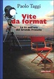 Cover of Vite da format