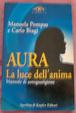Cover of Aura