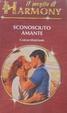 Cover of Sconosciuto amante