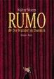 Cover of Rumo & Die Wunder Im Dunkeln