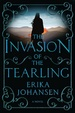 Cover of The Invasion of the Tearling