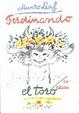 Cover of Ferdinando el toro